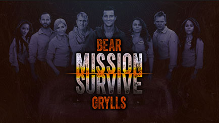 mission-survive-feature