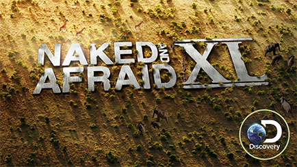 naked-afraid-feature