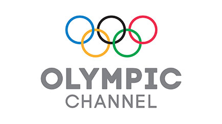 olympic-chanel-feature