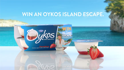 Oykos-Featured