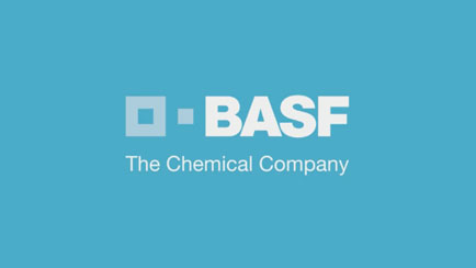 BASF-Featured