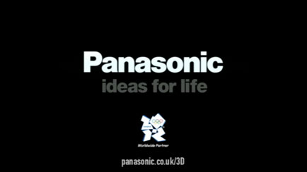 Panasonic-Featured